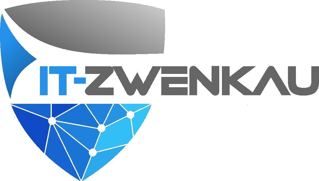IT-Zwenkau